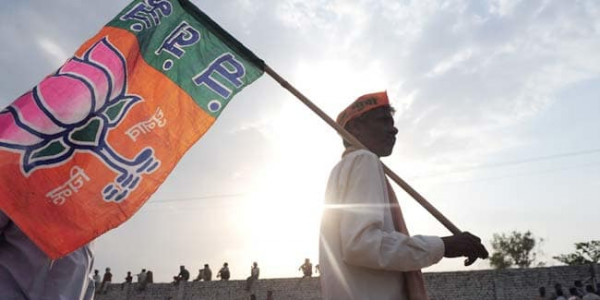 bjp-wins-assam-panchayat-elections-with-42-seats