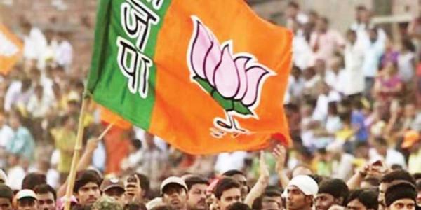 Rajasthan BJP to Contest Municipal Polls Alone