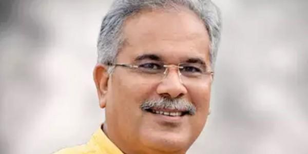chhattisgarh-chhattisgarh-government-adopting-gandhian-model-of-development-to-overcome-economic-crisis