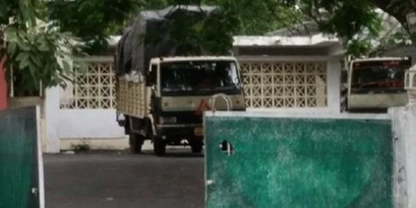 Madhya Pradesh में पूर्व मंत्रियों ने खाली नहीं किए बंगले, अब दस गुना वसूलेंगे किराया