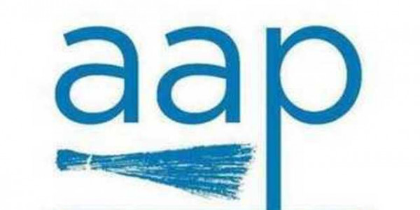 Hold time-bound inquiry, says AAP