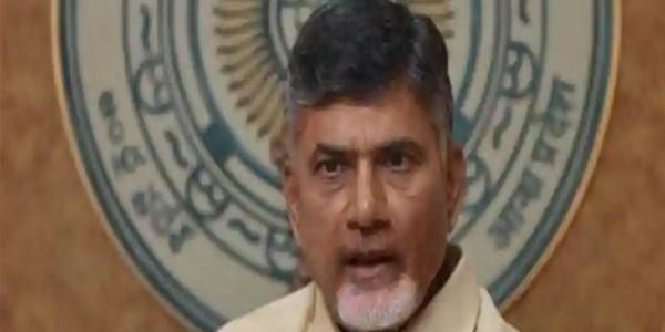 Andhra-Pradesh-BC-Garjana-YS-Jagan-spoke-in-frustration-says-Chandrababu-Naidu