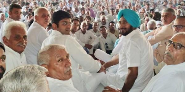 1987 में कांग्रेस का घमंड टूटा था, अगस्त के बाद भाजपा का तोड़ेंगे हरियाणा के लोग – दुष्यंत चौटाला