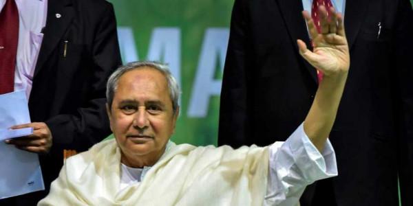 As Kalia scheme bleeds treasury Odisha converges it with PM-Kisan scheme