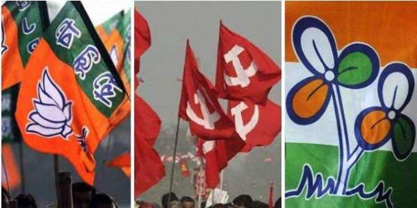 Lok Sabha Election 2019:आज शाम को थम जाएगा चुनावी शोर, 29 को होगा मतदान