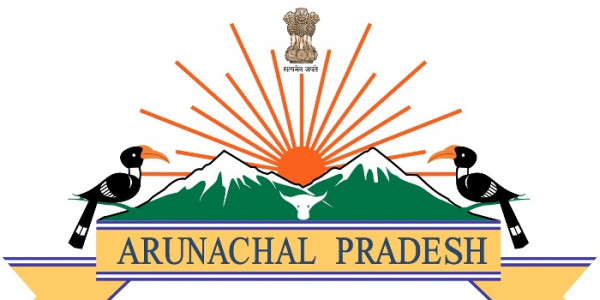 Arunachal Pradesh Government Effects Major Bureaucratic Reshuffle