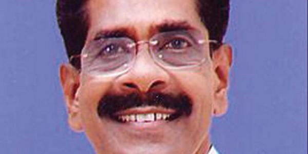Congress may field 10 new candidates across Kerala