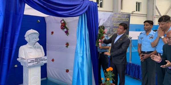 chief-minister-pays-homage-to-iaf-martyrs
