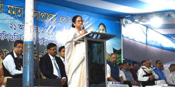 WB Govt to Implement Social Security Scheme for Media Personnel