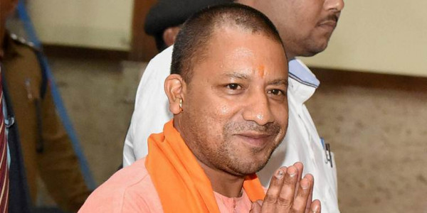 भाजपा विधायक ब्रजेश प्रजापति का आरोपः एसपी से जान का खतरा, दो एक्सीडेंट कराए
