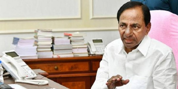 Budget should reflect govt commitments: Chief Minister