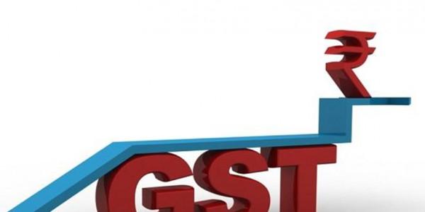 1500-crore-gst-scam-in-indore-only-investigation-50-crore