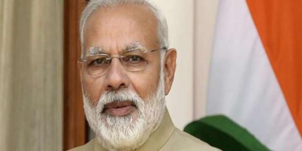पीएम नरेंद्र मोदी का वाराणसी दौरा कल, देंगे 2200 करोड़ की योजनाओं की सौगात