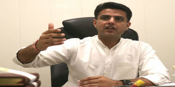 open-to-like-minded-parties-for-alliance-says-sachin-pilot-