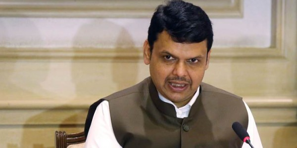 Maharashtra govt signs MoU to run tractors on hydrogen fuel
