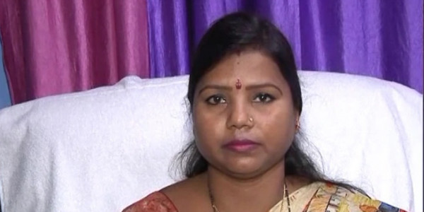 minister-bima-bharti-beaten-on-road-fir-lodged-against