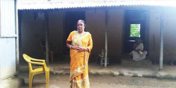 tripura-bjp-leader-held-under-nsa-family-sees-political-conspiracy