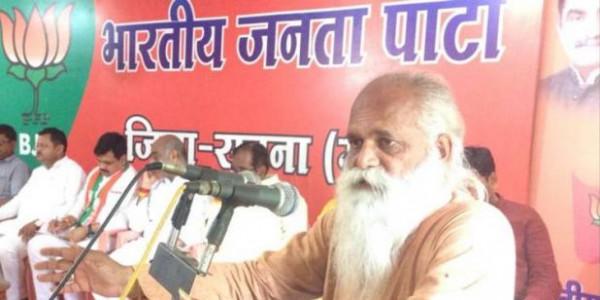 सतना में BJP का कब्जा, फिर ब्राह्मणों के बीच होगी सियासी जंग?