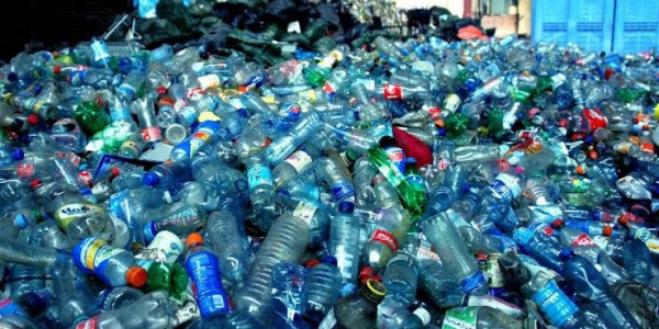 UT Administration Confused Over Single Use Plastic Ban