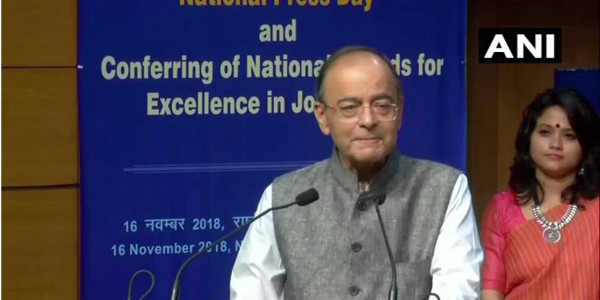 multiple-forums-because-of-technology-censorship-is-impossible-arun-jaitley