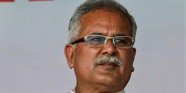 विधानसभा मॉनसून सत्र: भीमा मंडावी की नक्सल हत्या मामले में स्थगन की मांग, BJP ने सरकार को घेरा