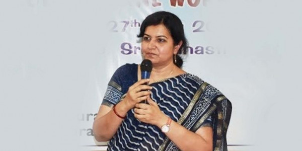 Fix deadlines for projects: Aparajita to state