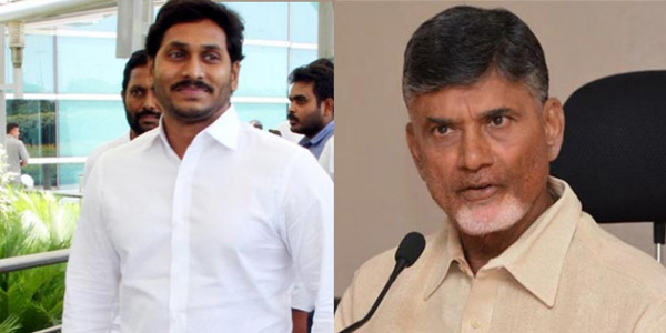 No second thoughts on razing encroachments: Jagan