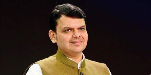 Opposition accuses Devendra Fadnavis-led state government of Rs 70 crore 'Furniture scam'