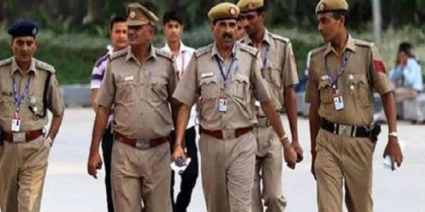 madhya-pradesh-police-festivals-verdict-ayodhya-case-leaves-imposed