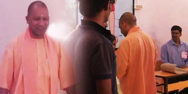 चंद्रबाबू नायडू पिटे हुए मोहरे हैं, BJP यूपी में 74 प्लस सीटें लाएगी- मतदान के बाद बोले CM योगी