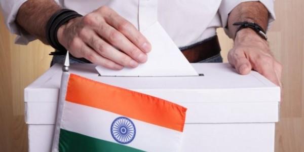 बीजेपी को क्या 'एक देश एक चुनाव' से फ़ायदा होगा