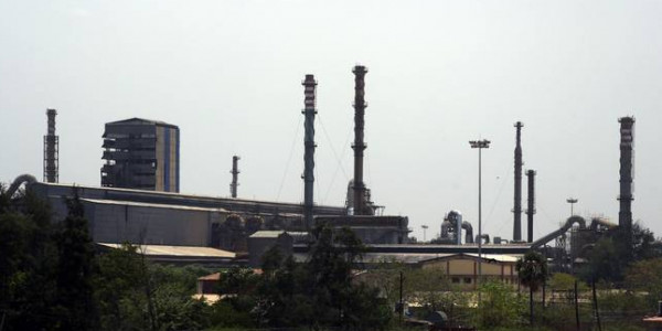 Sterlite plant closure: It's no longer business as usual