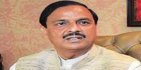 rajasthan-jaipur-union-minister-mahesh-sharma-can-contest-election-alwar-seat-news-hindi