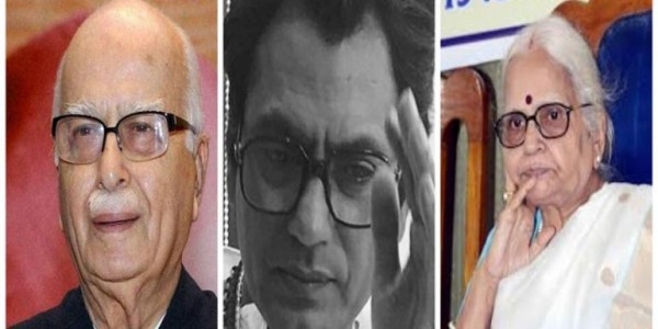 lk-advani-attends-the-screening-of-film-thackeray-with-goa-governor