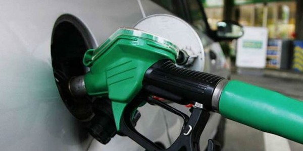 Punjab, Haryana Finance Ministers to meet Amit Shah for equalising fuel prices in both states, Chandigarh