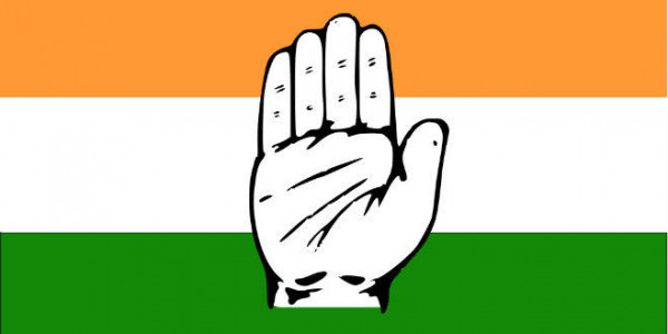 ranchi-sfc-godown-rotting-grains-not-sanitation-government-congress