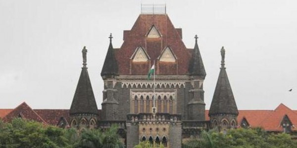 Bombay HC issues notices to newly appointed ministers in Maharashtra