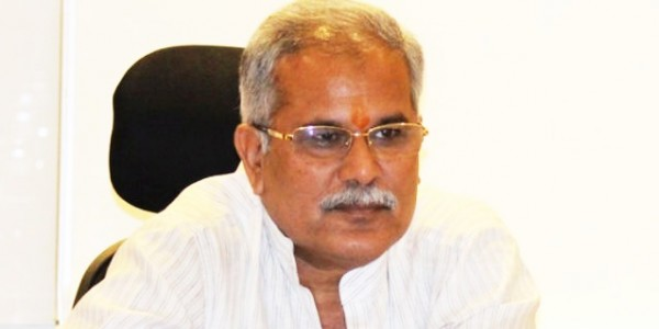 chhattisgarh-raipur-congress-will-create-electoral-strategy-today-cm-bhupesh-also-arrives-in-ahmedabad