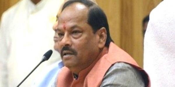गांव की ओर चली रघुवर सरकार, तीन योजनाओं को 15 अगस्त तक पूरा करने का दिया टास्क