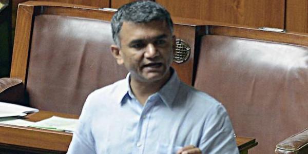 Speaker sets deadline for promotions