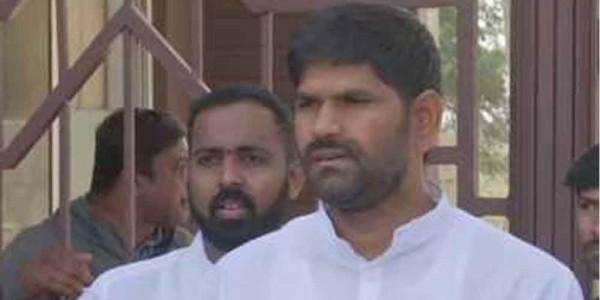 HC rejects as MLA JN Ganesh demands bail