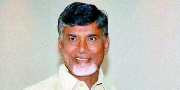 """""""YSRCP government is the worst"""""""