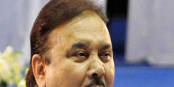 बंगाल में तृणमूल कांग्रेस नेता मदन मित्रा के घर में आयोजित होगी 'रामकथा'