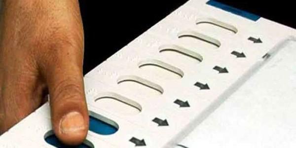 Lok Sabha Elections 2019: पश्चिम बंगाल में आसान नहीं शांतिपूर्ण चुनाव की राह