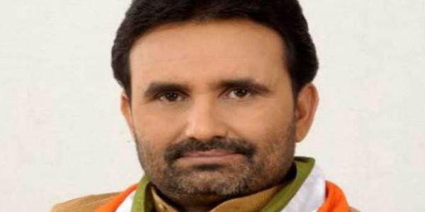 डॉ शकील अहमद का मामला कांग्रेस कोर ग्रुप का : शक्ति सिंह गोहिल