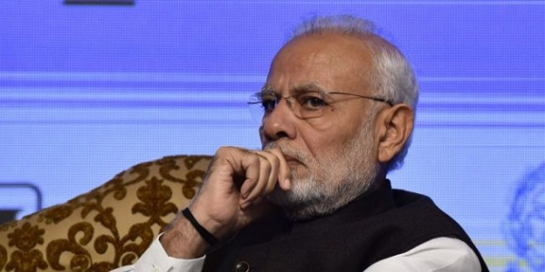 ec-suspends-officer-who-inspects-pm-narendra-modi-helicopter