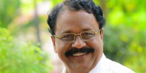 Case registered against Kerala BJP chief Sreedharan Pillai over Sabarimala remarks