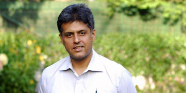Give ownership rights to BBMB lessees: Tewari