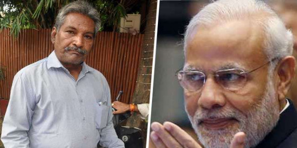नाले की गैस को भारतीय ने कराया पेटेंट, पीएम मोदी ने भी की थी तारीफ