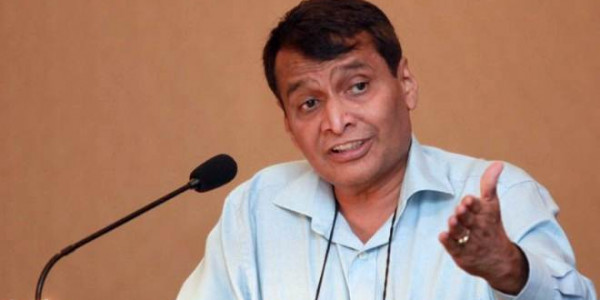 Startups will be engine of growth for Goa: Prabhu